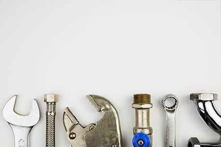 Professional Plumbing Services Can Save You Money By Having All the Right Tools for the Job